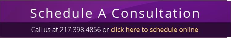 banner consultation
