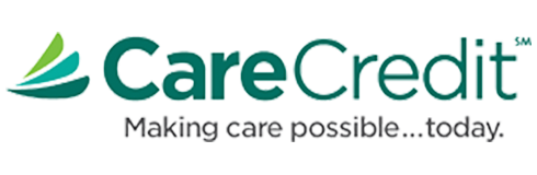 CareCredit | Making care possible…today