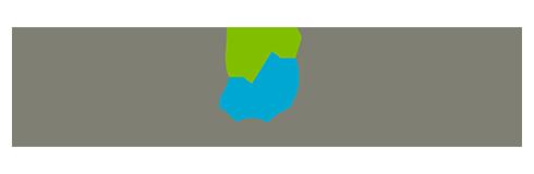 ProSper | Healthcare Lending